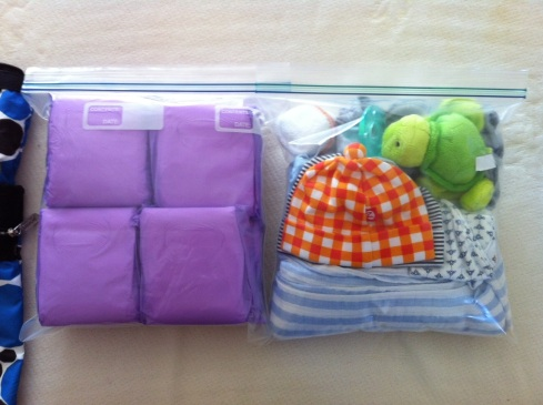 Pads and comfort items for Turtle